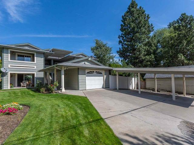 307 Cannon, Spokane, 99201, WA - Photo 1 of 19