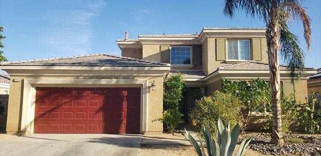 84476 Murillo Ln, Coachella, 92236, CA - Photo 1 of 1