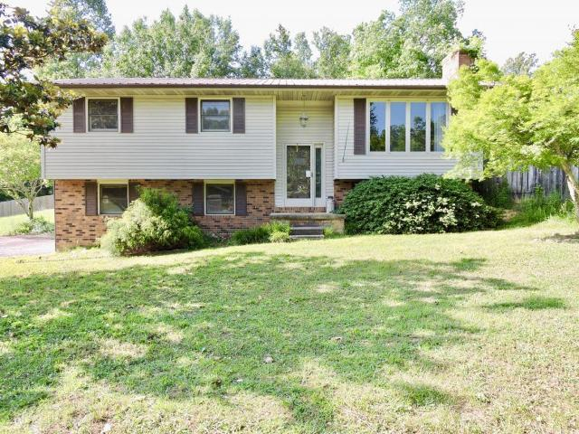 200 Forrest Rd, Fall Branch, 37656, TN - Photo 1 of 24