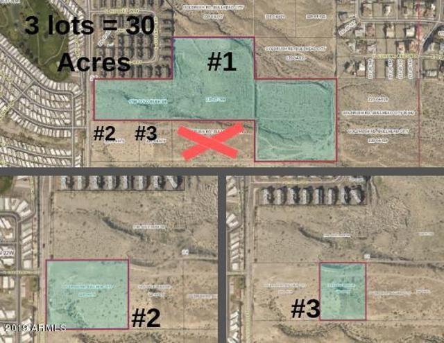 1786 Gold Rush Dr, Bullhead City, 86442, AZ - Photo 1 of 19