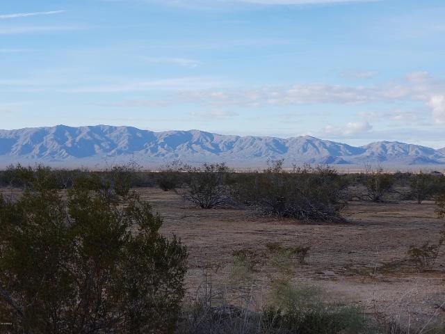 0 N 529th Ave, Aguila, 85320, AZ - Photo 1 of 15