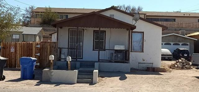 320 Pioneer St, Barstow, 92311, CA - Photo 1 of 27