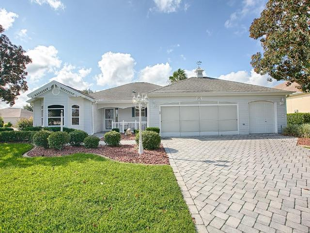 1202 Camero, The Villages, 32159, FL - Photo 1 of 35