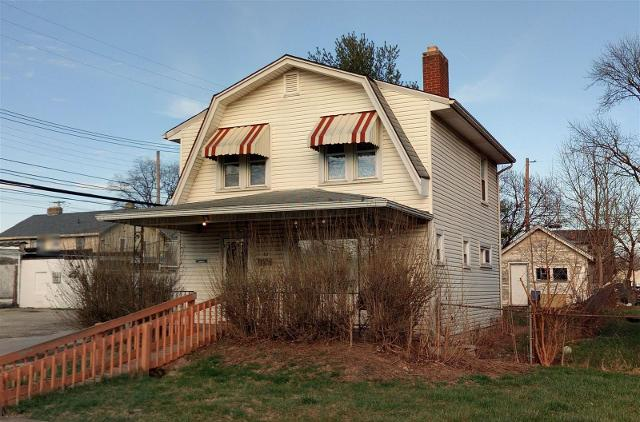 518 Eureka, Columbus, 43204, OH - Photo 1 of 18