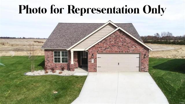 637 Ambrose, Ofallon, 62269, IL - Photo 1 of 4