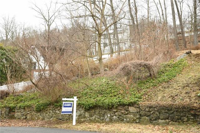 322 Sarles, Pleasantville, 10570, NY - Photo 1 of 10