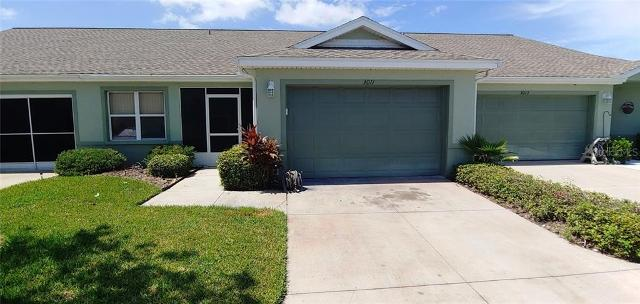 3011 Live Oak, Palmetto, 34221, FL - Photo 1 of 3