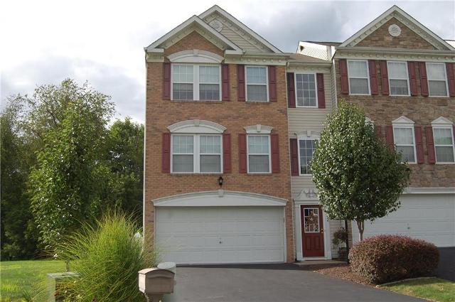 6474 Lindsey, Export, 15632, PA - Photo 1 of 22