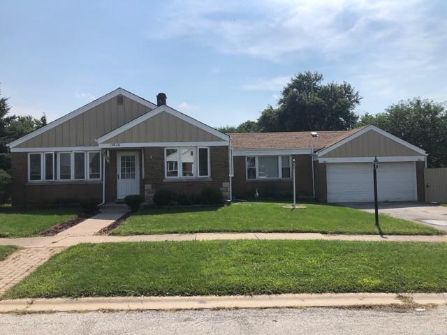 10828 Pulaski, Oak Lawn, 60453, IL - Photo 1 of 13
