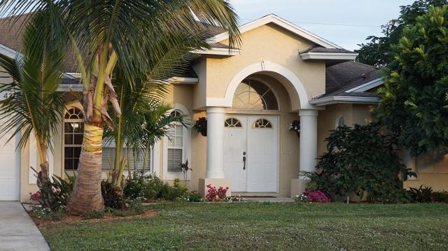 4201 SW Whitebread Rd, Port Saint Lucie, 34953, FL - Photo 1 of 4