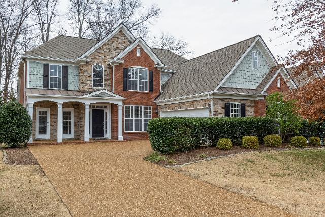 1511 Red Oak Dr, Brentwood, 37027, TN - Photo 1 of 27