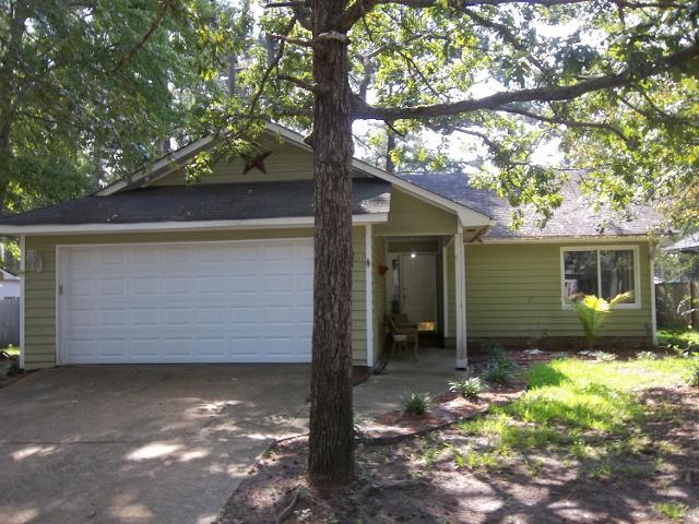 110 Durham, Goose Creek, 29445, SC - Photo 1 of 20