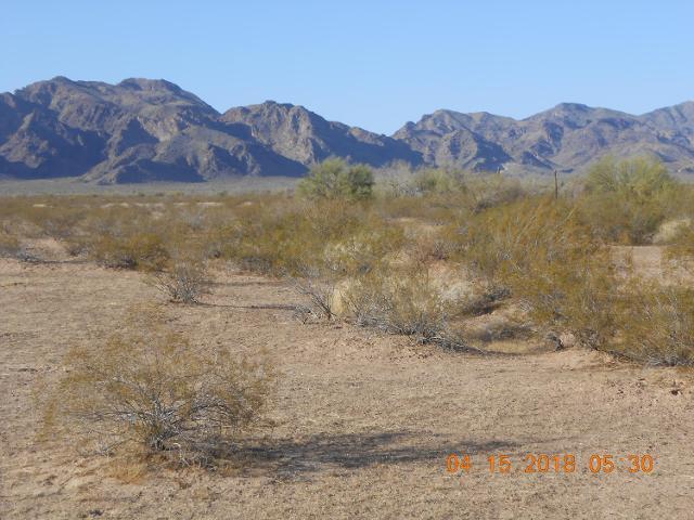 72195 Salome Rd, Salome, 85348, AZ - Photo 1 of 17