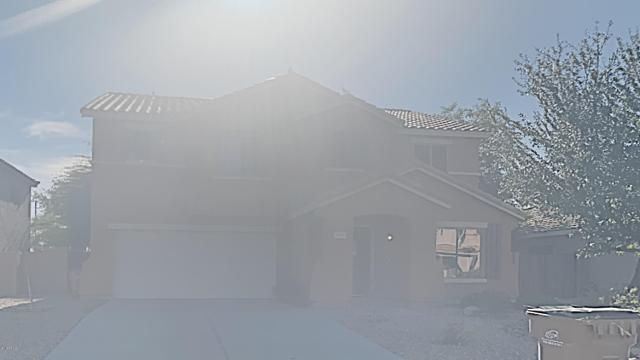 2809 W Mineral Butte Dr, Queen Creek, 85142, AZ - Photo 1 of 21