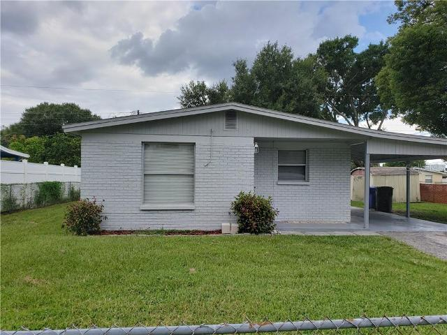 4540 Paris, Tampa, 33614, FL - Photo 1 of 6