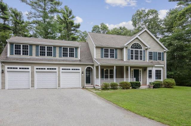 46 Herring, Plymouth, 02360, MA - Photo 1 of 19
