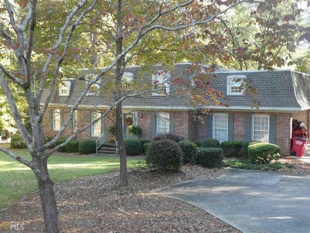 609 Pine Hill Way Unit 55, Sandersville, 31082, GA - Photo 1 of 23