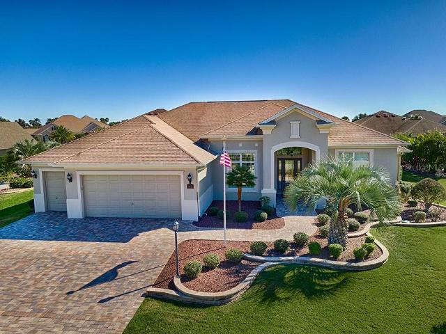 1677 Viewpoint Ter, The Villages, 32162, FL - Photo 1 of 43