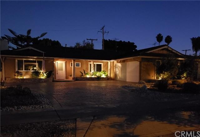 3120 Madeira Ave, Costa Mesa, 92626, CA - Photo 1 of 30