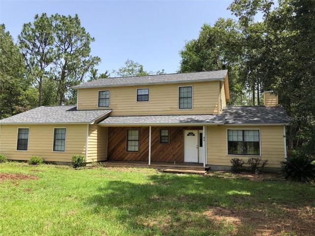 976 Hassell, Tallahassee, 32305, FL - Photo 1 of 16