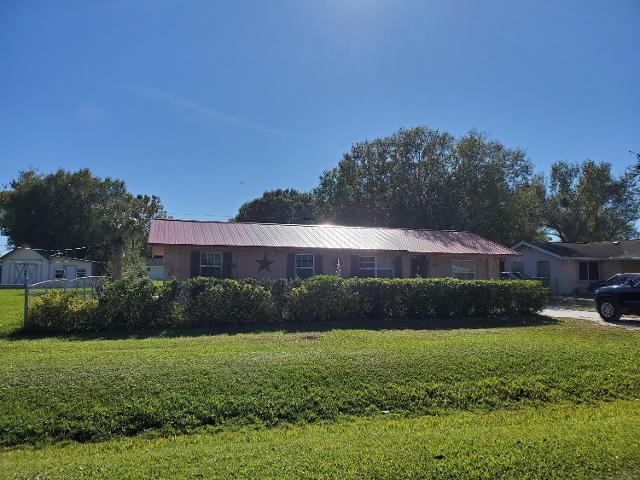 907 NW 4th St, Okeechobee, 34972, FL - Photo 1 of 22