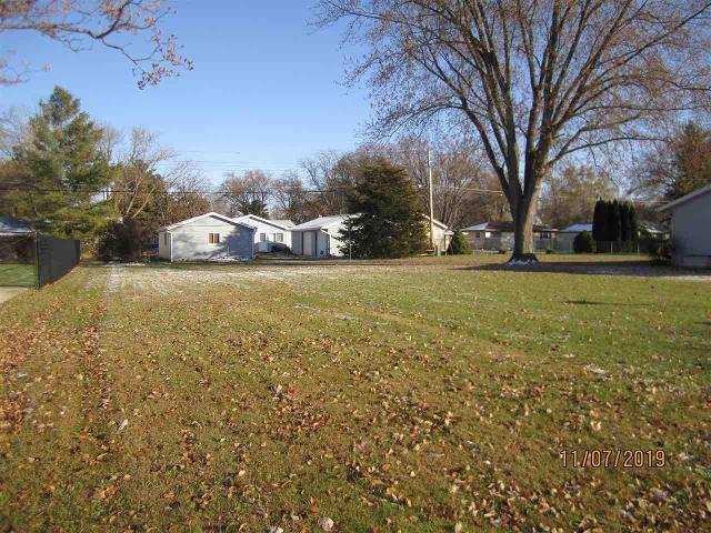 1353 S Chatham, Janesville, 53546, WI - Photo 1 of 5