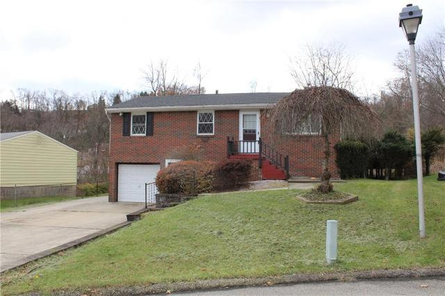 108 Everglade Dr, Pittsburgh, 15235, PA - Photo 1 of 20