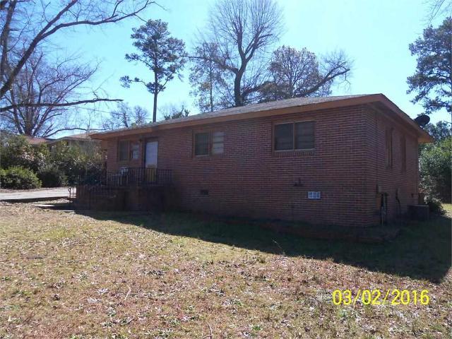 1740 Downing, Macon, 31206, GA - Photo 1 of 1