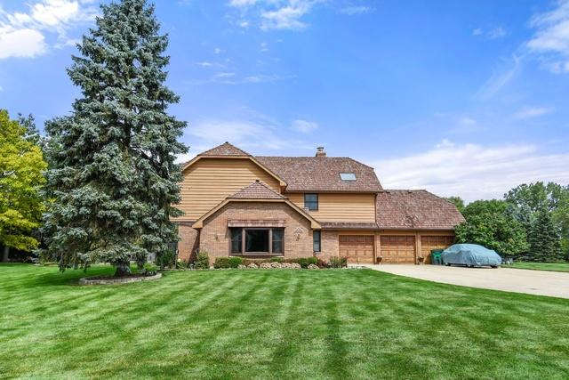 1495 Countryside, Long Grove, 60047, IL - Photo 1 of 20