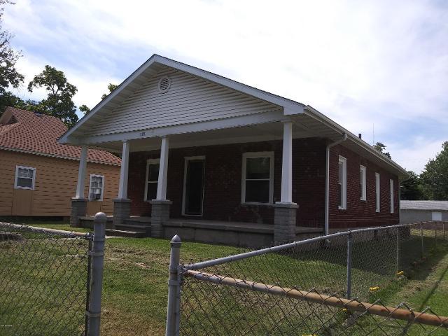 1128 Connor, Joplin, 64801, MO - Photo 1 of 20