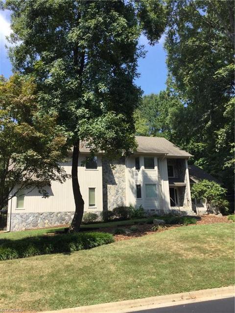 3801 Obriant, Greensboro, 27410, NC - Photo 1 of 29