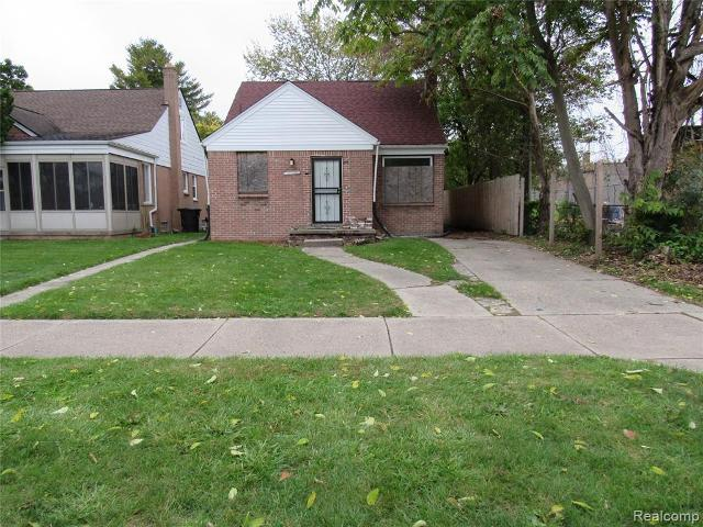 13756 Outer, Redford, 48239, MI - Photo 1 of 29
