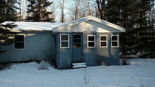 1814 Muskrat Rd, Rogers City, 49779, MI - Photo 1 of 10