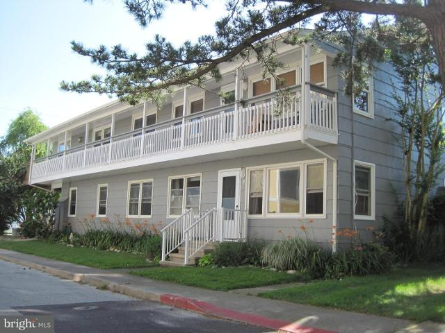 508 Edgewater Ave, Ocean City, 21842, MD - Photo 1 of 61
