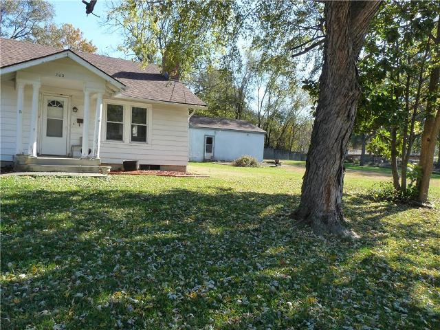 703 Green St, Harrisonville, 64701, MO - Photo 1 of 28