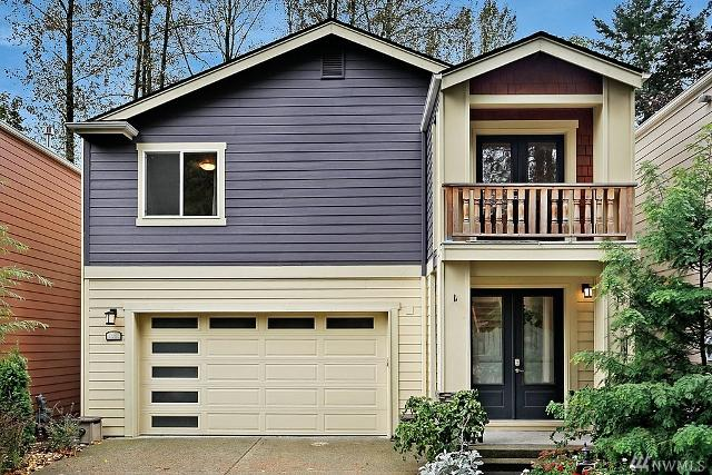 1005 Front, Issaquah, 98027, WA - Photo 1 of 25