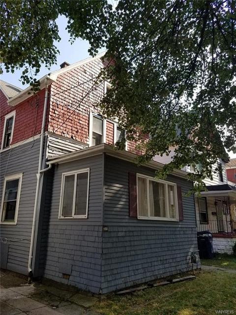 298 Jewett Ave, Buffalo, 14214, NY - Photo 1 of 18