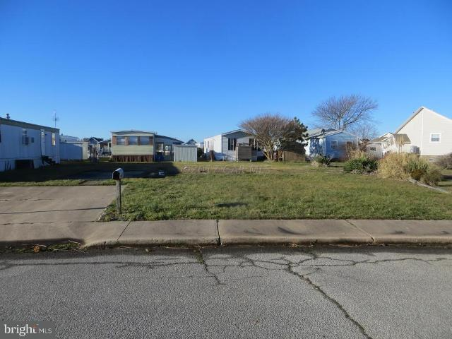401 Sandyhill, Ocean City, 21842, MD - Photo 1 of 3