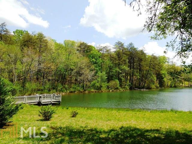 0 Fox Lake Unit93, Blairsville, 30512, GA - Photo 1 of 8