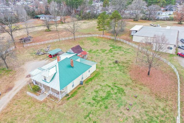 1907 S Mack Smith Rd, Rossville, 30741, GA - Photo 1 of 68