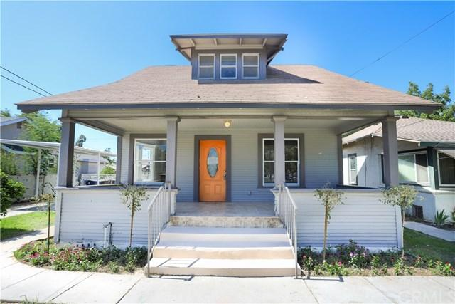 2525 Orange, Riverside, 92501, CA - Photo 1 of 44