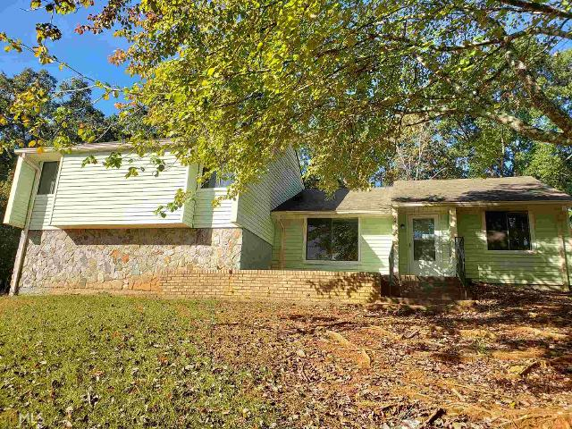 3433 Hollow Tree Dr, Decatur, 30034, GA - Photo 1 of 11