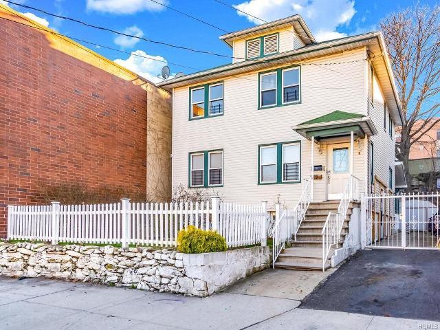 3329 Delavall, Bronx, 10475, NY - Photo 1 of 23
