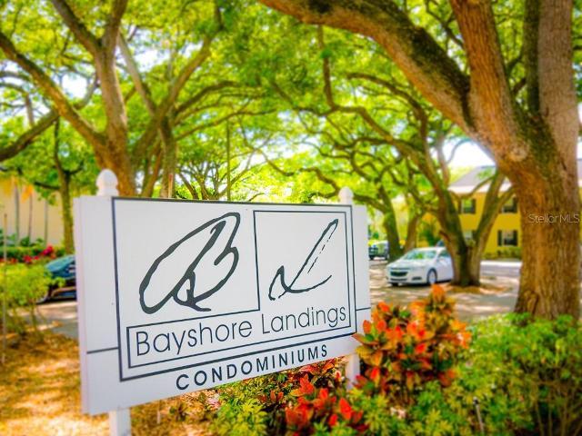 5221 Bayshore Unit26, Tampa, 33611, FL - Photo 1 of 26