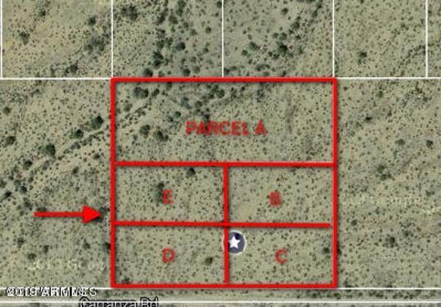 000 W Carranza Rd, Maricopa, 85139, AZ - Photo 1 of 8