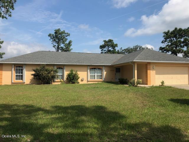 4909 W Woodlawn St, Dunnellon, 34433, FL - Photo 1 of 40