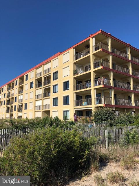 6401 Atlantic Unit209, Ocean City, 21842, MD - Photo 1 of 33