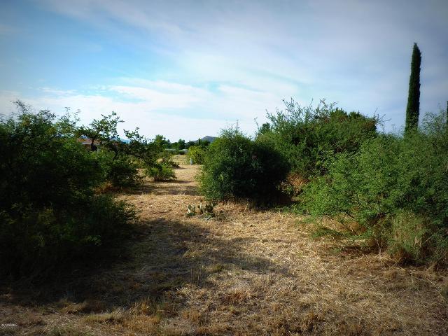 20641 Conestoga, Mayer, 86333, AZ - Photo 1 of 29