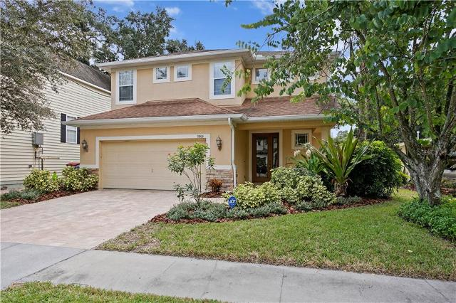 3806 W Obispo St, Tampa, 33629, FL - Photo 1 of 29