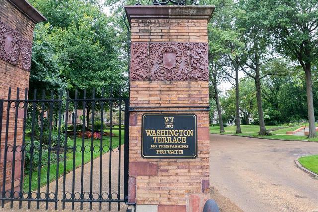 8 Washington, St Louis, 63112, MO - Photo 1 of 54